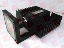 TATTILE TAG-MCD-640/60