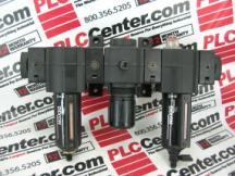 DIXON E73-4A-MB