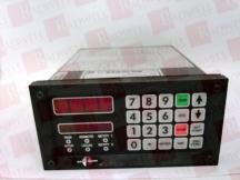 ELECTRO SENSORS 800007045