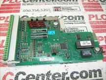 SIEMENS C73451-A3001-L32-2
