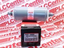 TOTALINE P502-8305S