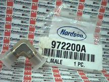 NORDSON 972200A