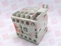 S&S ELECTRIC CA4-5-10-240