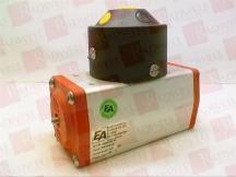 END ARMATUREN GMBH ED620436