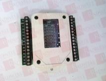 EMX INDUSTRIES INC CM1000-I/O2