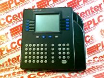 KRONOS 8602000-053