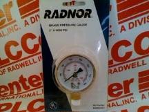 RADNOR 64003451