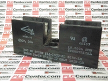 CONNECTRON M631-56