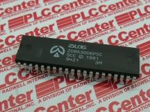 ZILOG IC0853006PSC