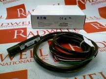 OPCON 13104R-6517