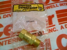 WESTERN ENTERPRISES LTC-6891