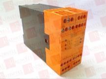 DOLD BH5928.93/110/DC24V/3S