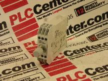 REGENT CONTROLS TM301D5S-120
