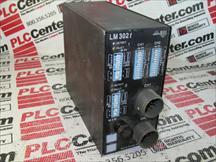 EDI LM302T