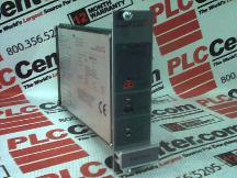 ATOS E-ME-T-01H/I/C40/DK14AA