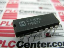 HARRIS SEMI IC3079