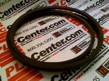 CONTITECH C9-13C2240