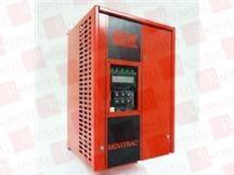 MOVITRAC 3004-403-4-00