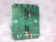 RAMSEY TECHNOLOGY INC D07110A-E121