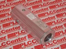 CCTV INC XH14964-10