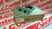 ALLIED TELESIS AT-A48/MT