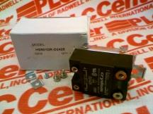CRYDOM HS501DR-D2425