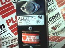XENTEK XI7-5