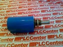 NEWARK ELECTRONICS 01F2626