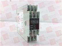 NOKEVAL 620-PT100-0/150