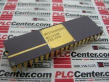 MOSTEK IC3880P