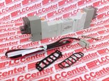 SMC 30-SY3340-5LZ