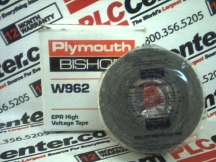 PLYMOUTH BISHOP 8082