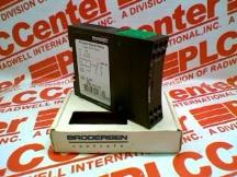 BRODERSEN CONTROLS PXL-10.115