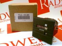 REDINGTON 711-0190