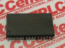 RENESAS R1LP0408CSP-5SI