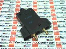 ETA ELECTRIC 2-5200-4A
