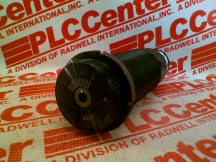 ACE CONTROLS 208-0001