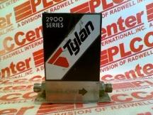 TYLAN MYKROLIS FC-2900V-4VCO-100SCCM-N2