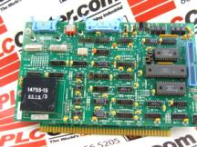 MOORE PRODUCTS 15784-11