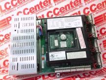 RADIONICS INC K1100/2100