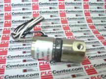 PREDYNE EH3112-24VDC