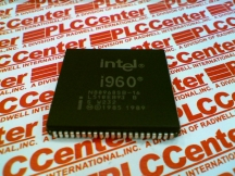INTEL N80960SB16