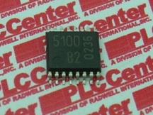 INFINEON TDA5100