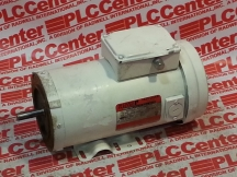RELIANCE ELECTRIC T5681705A-AA