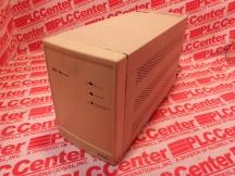 UPSONIC PCM-140