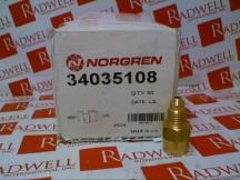 ENOTS 34035108-QTY50