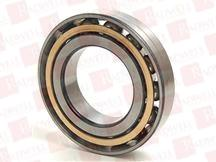 BEARINGS LIMITED 7026-BECB-MP