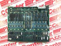 MEASUREX 05373000