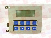 FISHER CONTROLS 1N04956G01