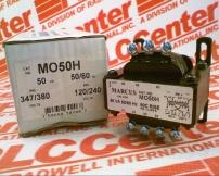 MTC MARCUS MO50H